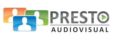 Presto Video Conferencing
